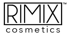 Image result for Rimix Cosmetics logo