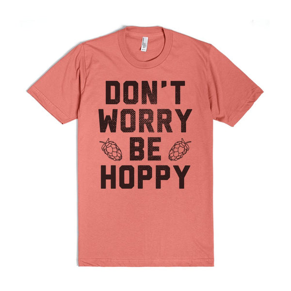 Don't Worry Be Hoppy