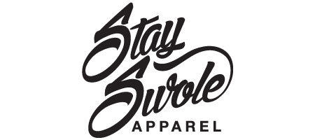 Stay Swole Apparel