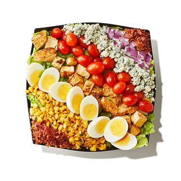Avenue Cobb Salad
