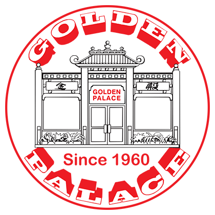 Golden Palace Restaurant (Ottawa)