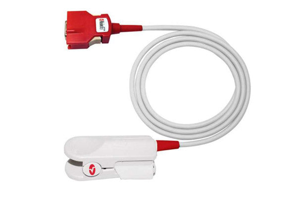 Masimo Original Direct-Connect SpO2 Sensor