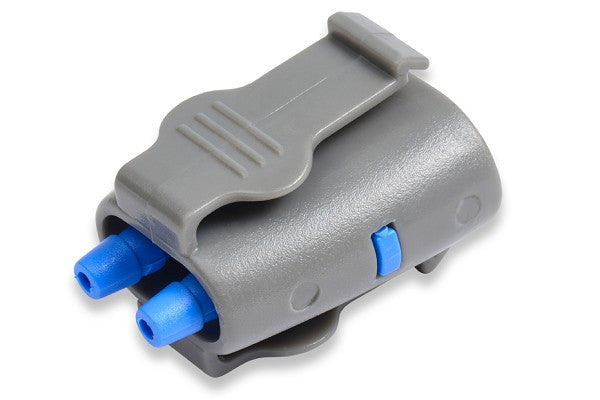 BP25 NIBP Connector- 330073