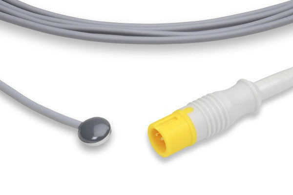 Sinohero Compatible Reusable Temperature Probe