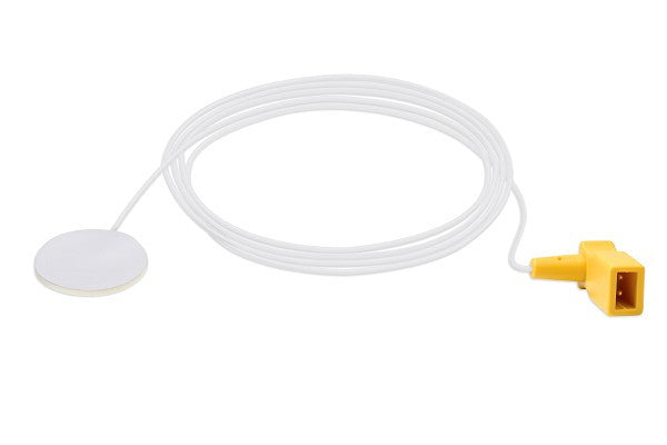 Draeger Compatible Disposable Temperature Probe