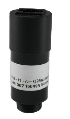 Compatible O2 Cell for Maxtec- MAX-250Athumb