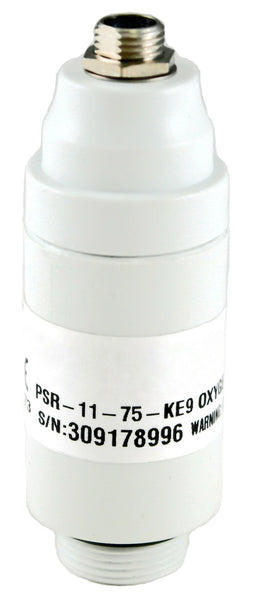 Compatible O2 Cell for CareFusion