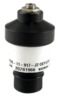 Compatible O2 Cell for Mindray > Datascope- 0600-00-0070thumb