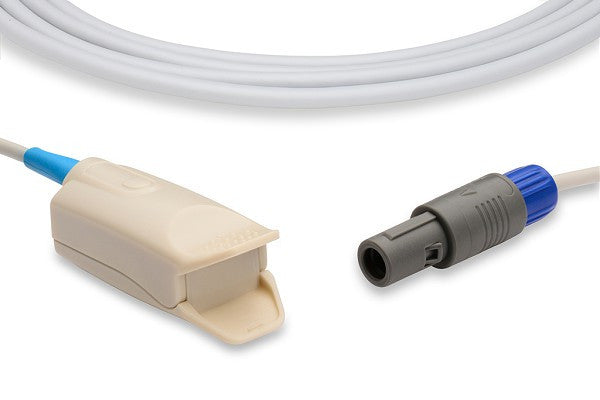 Goldway Compatible Direct-Connect SpO2 Sensor