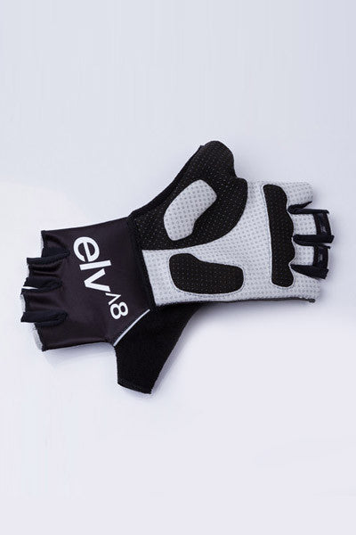 elv^8 Pinnacle Cycling gloves