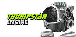 thumpstar engine