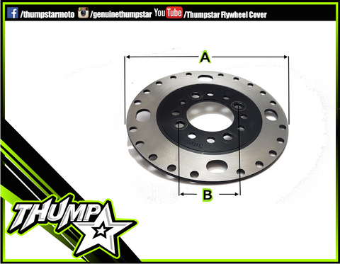 ATV125_Brake_disc_5049_RZ7DCSZFW36V.png
