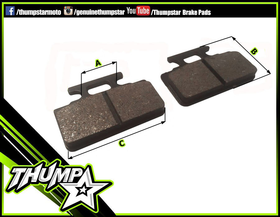 brake_pad_for_iphoto_New12_New_ROCSAUP25P0X.jpg
