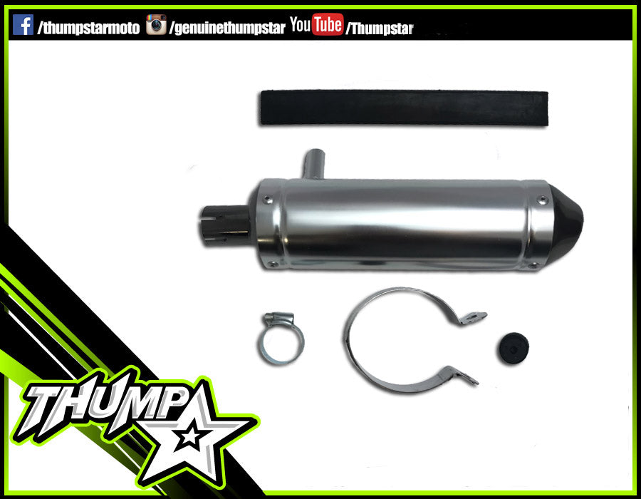 muffler_and_clamp_ttt_RRI0EF51TGIP.jpg