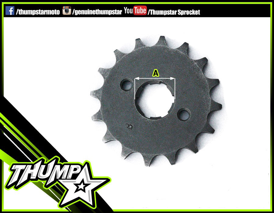 sprocket_used_New_ROCVPSS1GX6N.jpg