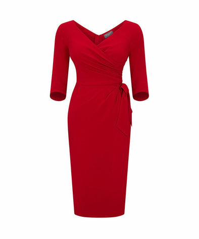 nigella lawson dress