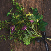 FAB FAUX FLOWERS & FOLIAGE
