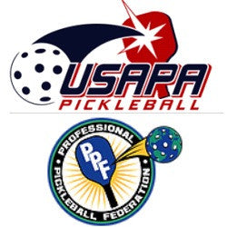 USA Pickleball Association and Professional Pickleball Federation Join Forces