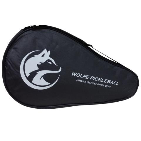 pickleball paddle bag