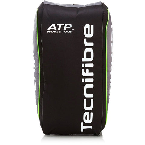 Tecnifibre Tennis Bag (12 Pack)