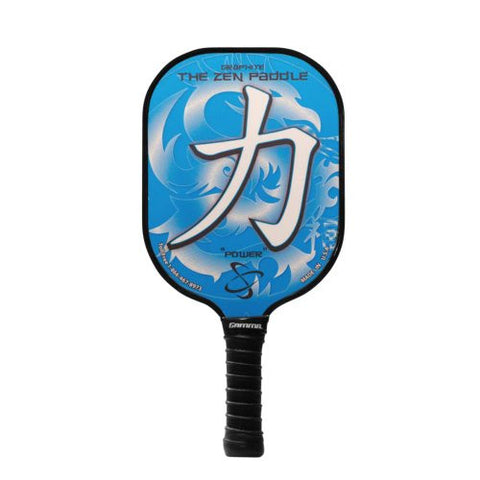 Onix Sports Zen Graphite Pickleball Paddle