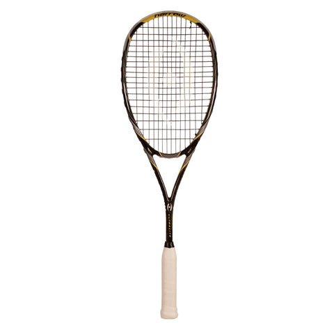 Harrow Stealth Ultralight Racquet