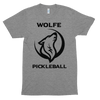 "Wolfe Shirt - Our ""Comfy"" Shirt (6 Colors)"