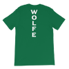 Wolfe Shirt - Traditional Fit (10 Colors)