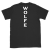 Wolfe Shirt - Extra Long Stays Tucked (4 Colors)