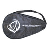 Wolfe Sports Pickleball Paddle Bag