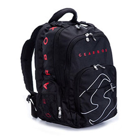 Legend Racquetball Bag - Backpack