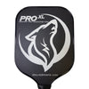 Wolfe Pro XL Tournament Pickleball Paddle