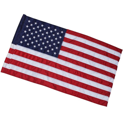3x5 Foot American Banner flag