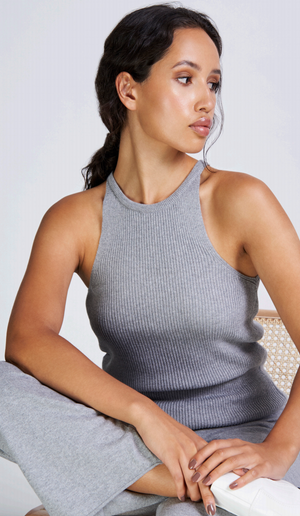Open image in slideshow, knit top - lou