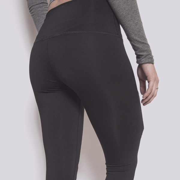Mother's Day Special - Lume Smart Leggings