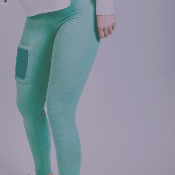 Lume Smart Leggings
