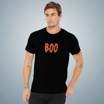 Boo - Unscripted Clothing