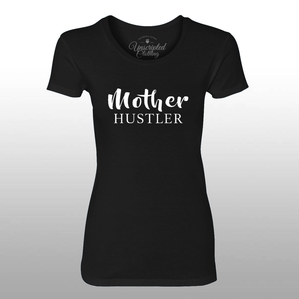 Mother Hustler