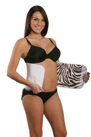 Belly Bandit Abdominal Compression Binder
