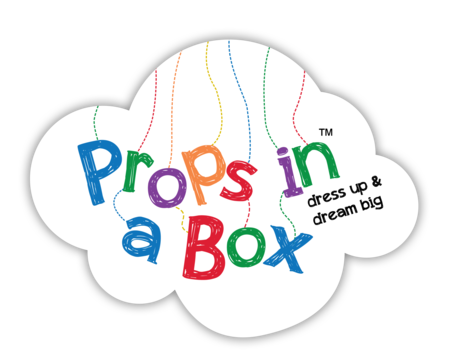 PropsInABox