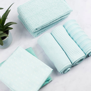 AQUA Cleaning Cloth Bundle