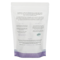Laundry Super Powder - French Lavender