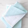 Reversible Terry Towels – Set of 2