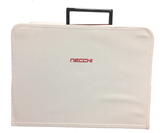 Necchi Semi-Rigid Machine cover for Necchi Rosso 200
