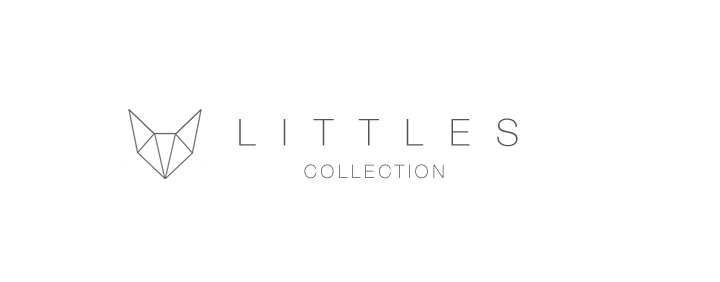 Littles Collection
