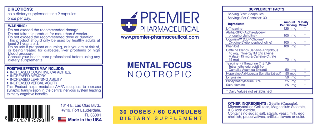 Nootropic SARMs and IGF-1 Lr3 Store