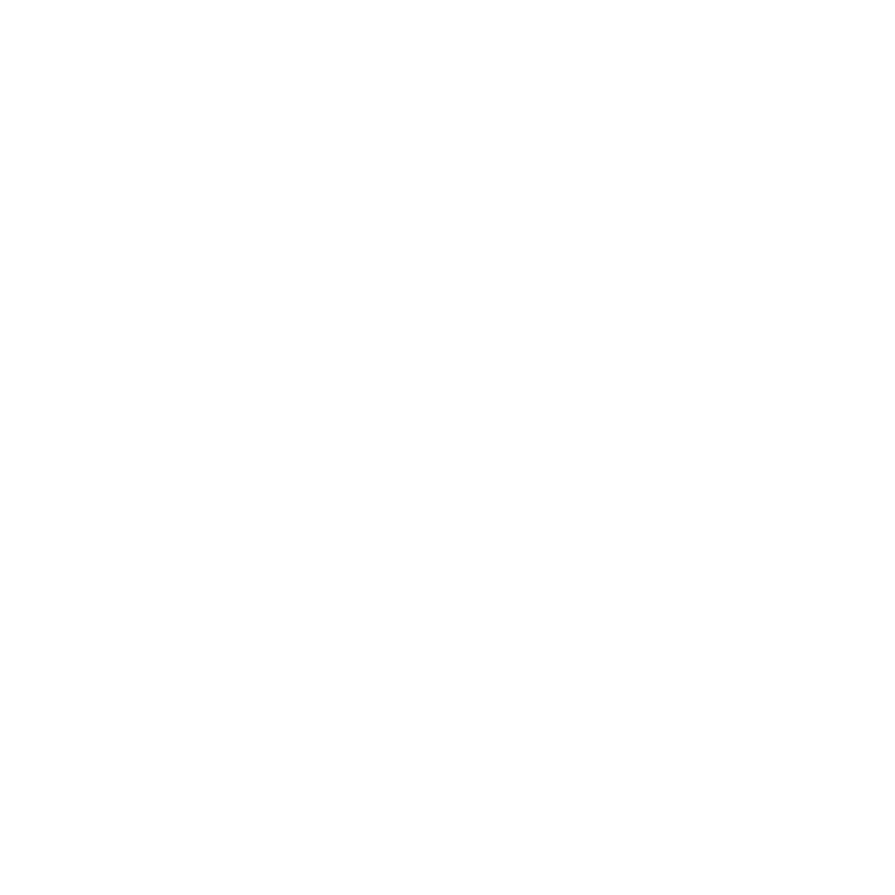 Raw Bean Coffee