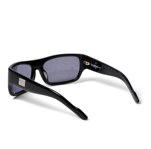 Tuba Inc. Intro Sunglasses