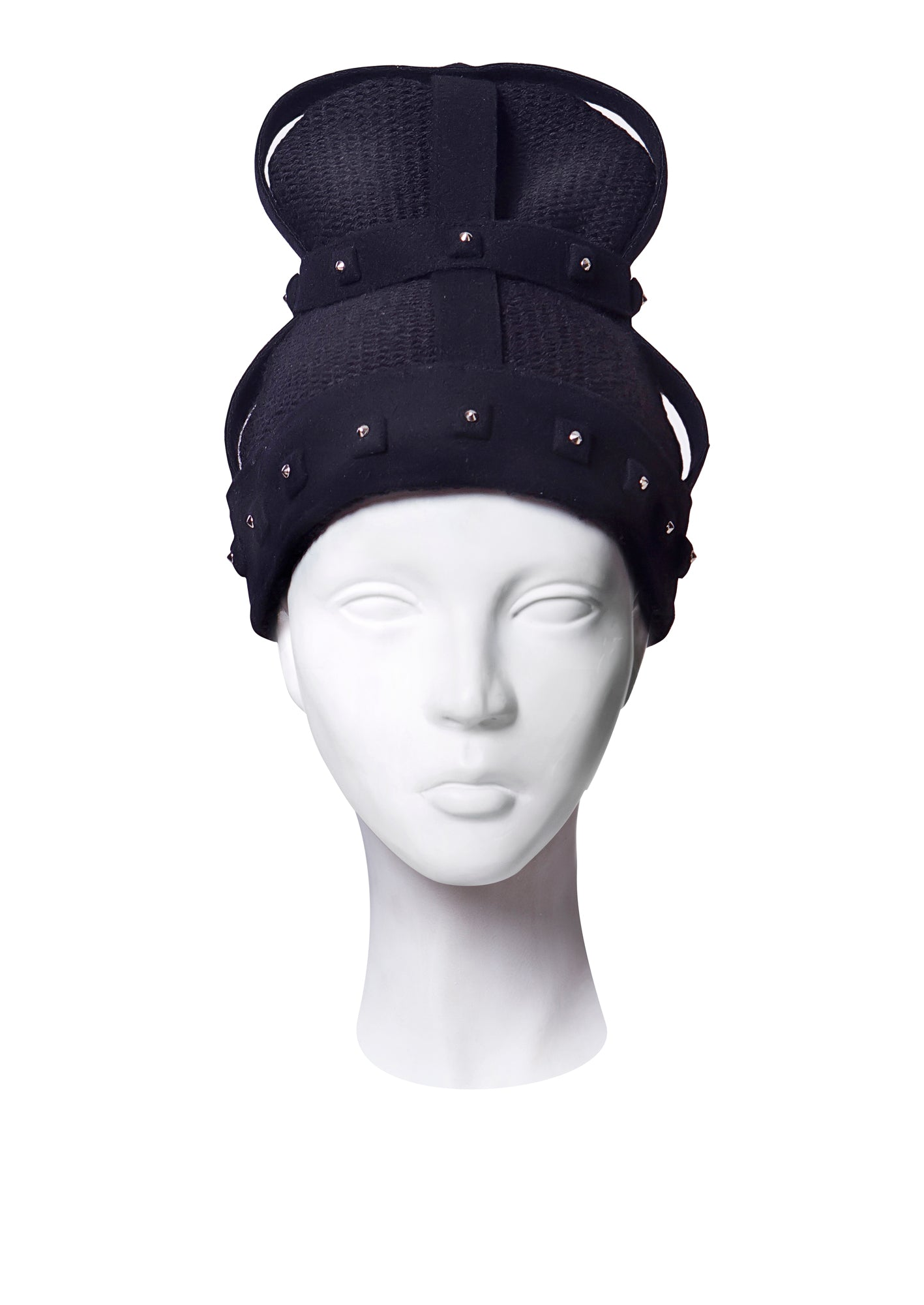 Crown Beanie – House of Malakai 282b3f78266