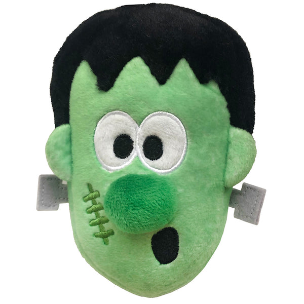 Frankenstein Power Plush